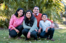 F0173 - Nirmal Family photo 1