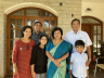 F0173 - Nirmal Family photo 2