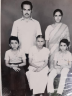 I0019 - Saramma Kodiyattu, Thiruvalla and P Jacob Thomas