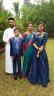 F0192 - Fr. Thomas Purackal and Preethi Thomas