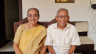 F0027 - P. T. Koshy and Aleyamma Koshy